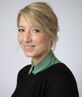 bad6c73c Bugge Nordberg, Marianne profilbilde