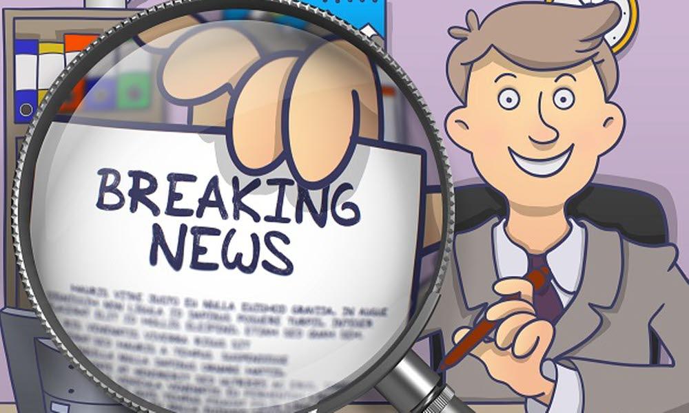 2882a728 Ha alltid en replikk om kommunesektoren klar! Meld deg på vårt nyhetsbrev  og vær oppdatert til enhver tid.