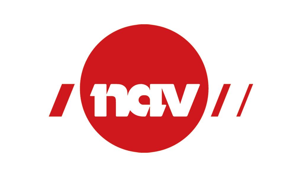 Bilderesultater for NAV